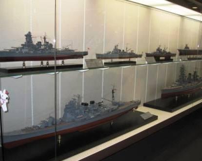 210613戦艦
