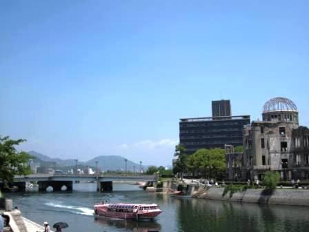 210614相生橋2