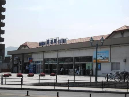 210614尾道駅