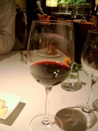 210619ワイン