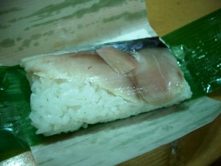 210627寿司2