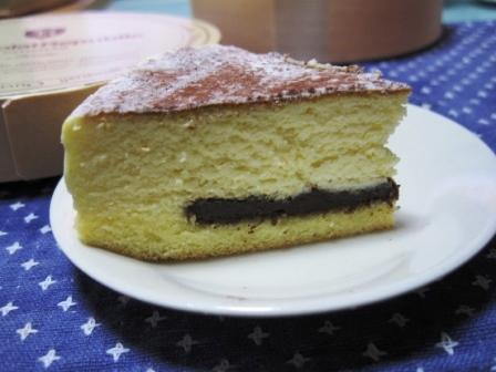 210702チーズケーキ3