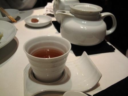 210710茶