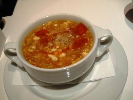 210710スープ2