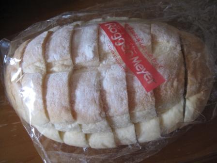 210717ミルクパン
