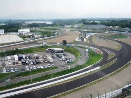 210822レース