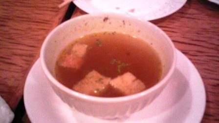210706カレースープ