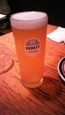 210706ベルギービール