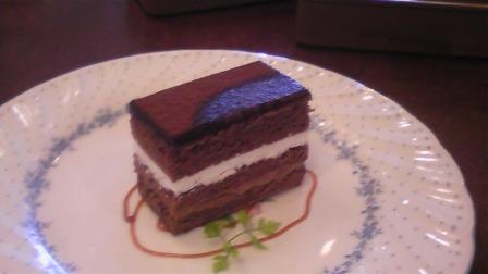 210906ケーキ