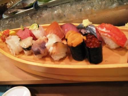 210909寿司