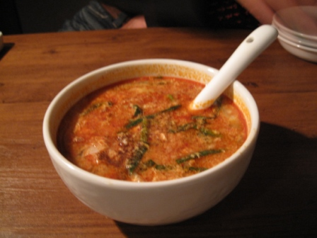 210910スープ