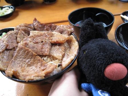 210911豚丼2