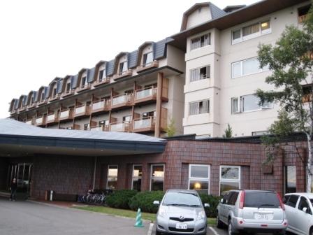 210911第一ホテル