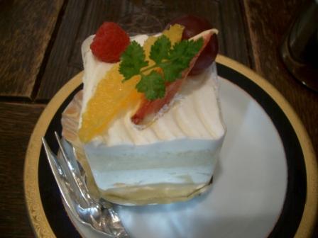 210920ケーキ