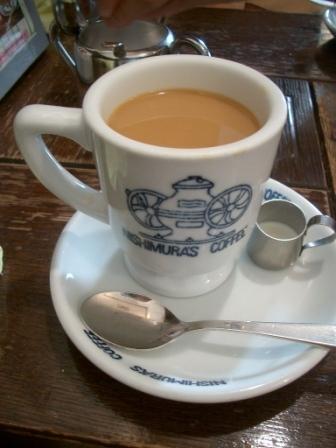 210920コーヒー