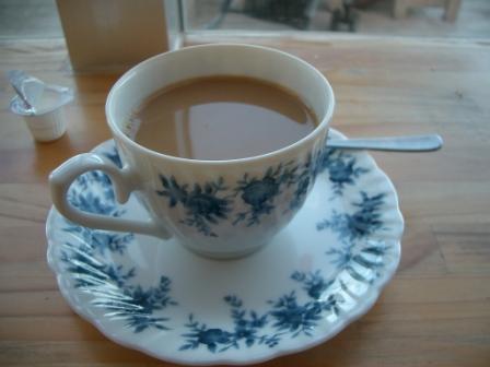 211012コーヒー