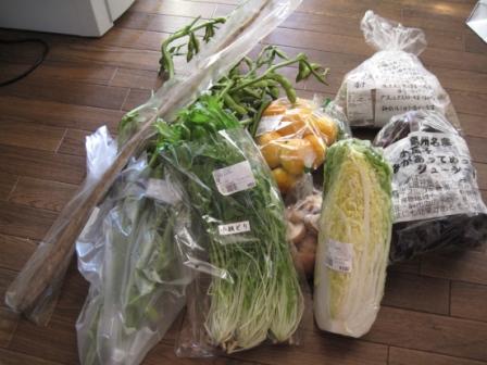 211012野菜3