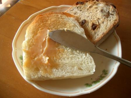 CIMG4296パン2