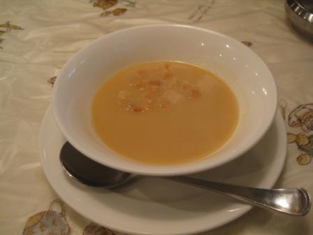 211018スープ