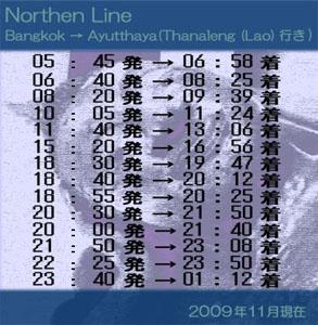アユタヤタイムテーブル211_ポッパンク