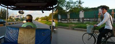 カンボジア0101_ポッパンク