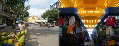 カンボジア0201_ポッパンク