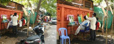 カンボジア0302_ポッパンク