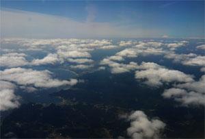 富士山01_ポッパンク
