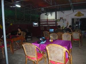 カンボジア_wifi01_ポパンク
