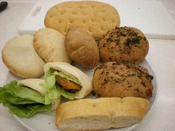 セミナー5パン