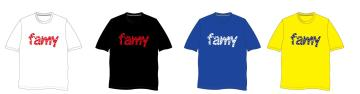 famy星_small(1)