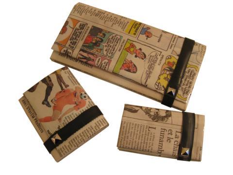 walletそれぞれ_small