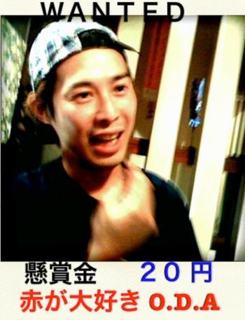 写真_small