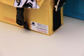 IMG_label(変換後)_small