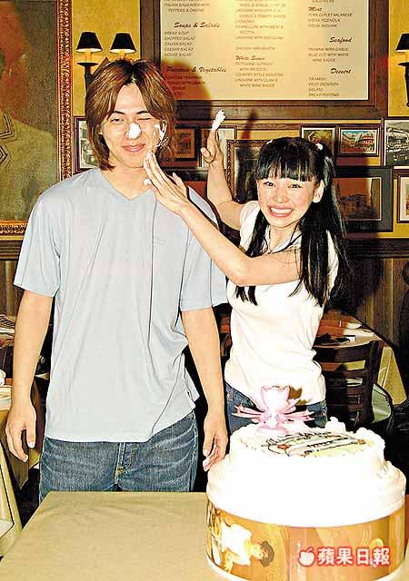 2003birthday.jpg