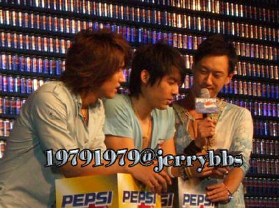2005.9.23.9.jpg