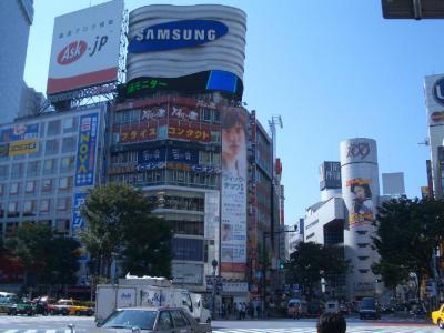2006.10.16Shibuya2.jpg