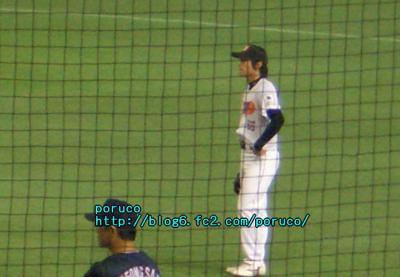 2006.7.28.baseball2.jpg