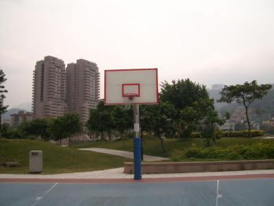 Taipei19.jpg