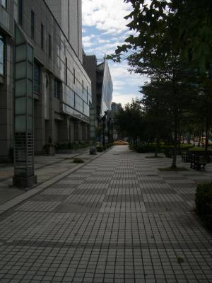 Taipei39.jpg