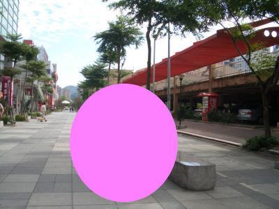 Taipei41.jpg