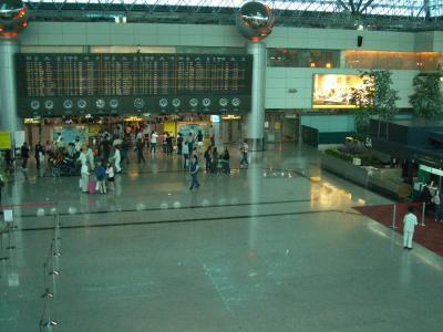 Taipei48.jpg