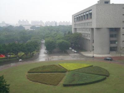 Taipei6.jpg