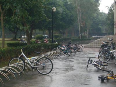 Taipei7.jpg