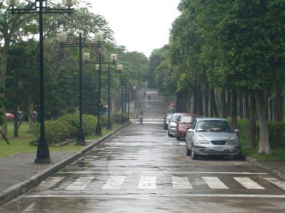 Taipei9.jpg