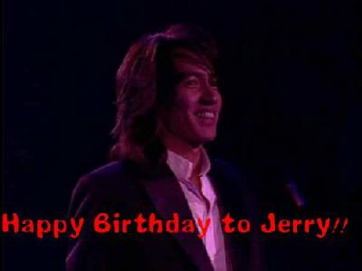 birthdayJerry.jpg