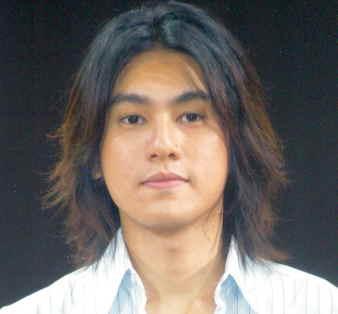 kamisomemacau2.2003.jpg