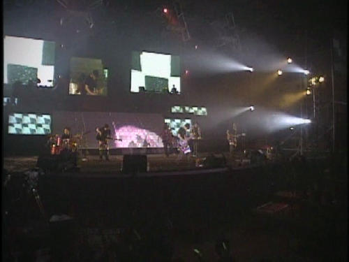 musicpartyken10.jpg