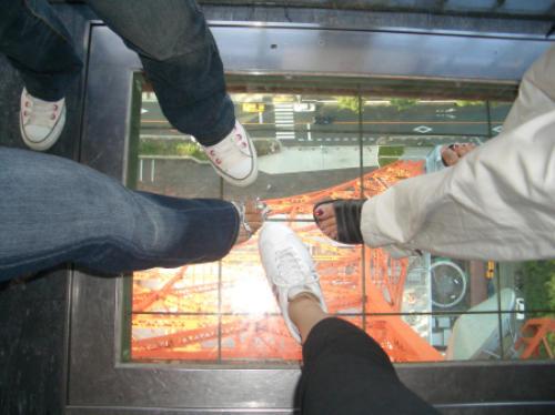 towertour1.jpg