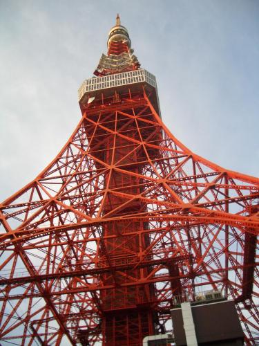 towertour2.jpg